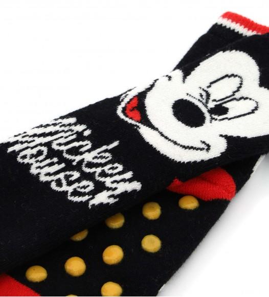 Чорапи за бебе момче