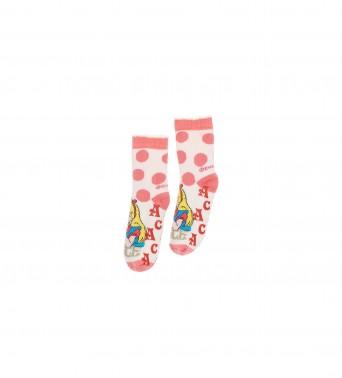 Чорапи за бебеt