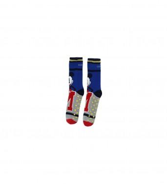 Чорапи за момче