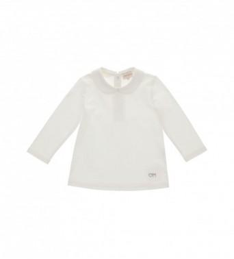 Блузка за бебеt