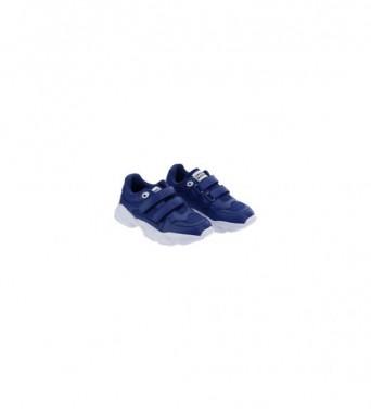Обувки за момчеt