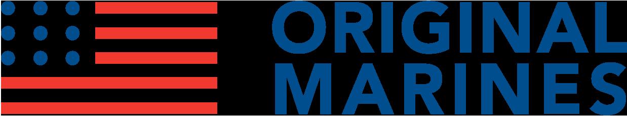 Originalmarines Store